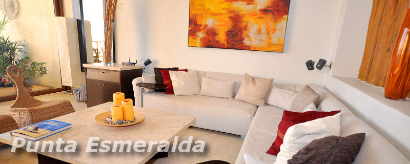 virtual-tour-29788-17.esmeralda.jpg