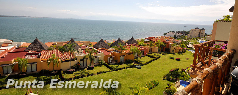 virtual-tour-29788-56.esmeralda.jpg